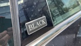 2017 MINI Cooper Black Clubman (Black) - Image: 34