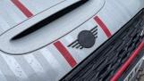 2020 MINI F54 John Cooper Works 306HP (Silver) - Image: 30