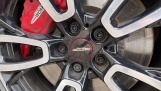 2020 MINI F54 John Cooper Works 306HP (Silver) - Image: 34