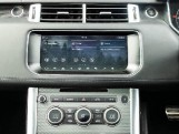 2017 Land Rover SD V8 Autobiography Dynamic CommandShift 2 5-door (Red) - Image: 11