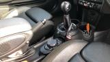 2015 MINI Cooper S 3-door Hatch (Blue) - Image: 10
