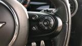2015 MINI Cooper S 3-door Hatch (Blue) - Image: 18