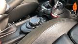 2015 MINI Cooper S 3-door Hatch (Blue) - Image: 19