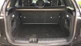 2017 MINI Cooper (Black) - Image: 13