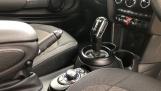 2018 MINI 3-door Cooper Classic (Silver) - Image: 10