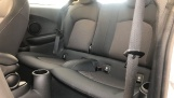2018 MINI 3-door Cooper Classic (Silver) - Image: 12