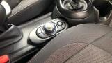 2018 MINI 3-door Cooper Classic (Silver) - Image: 19