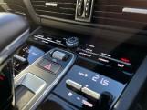 2019 Porsche V6 Tiptronic 4WD 5-door (Black) - Image: 12