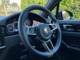 2019 Porsche V6 Tiptronic 4WD 5-door (Black) - Image: 13
