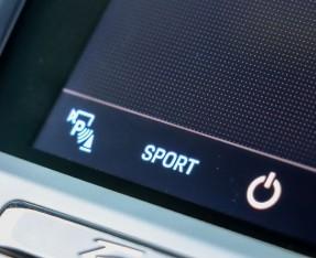 2021 Porsche 93.4kW Performance Auto 4-door (Black) - Image: 17