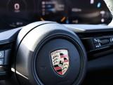 2021 Porsche 93.4kW Performance Auto 4-door (Black) - Image: 18