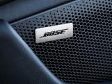 2021 Porsche 93.4kW Performance Auto 4-door (Black) - Image: 20