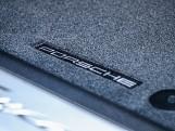 2021 Porsche 93.4kW Performance Auto 4-door (Black) - Image: 23