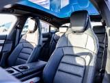 2021 Porsche 93.4kW Performance Auto 4-door (Black) - Image: 26