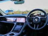 2021 Porsche 93.4kW Performance Auto 4-door (Black) - Image: 27