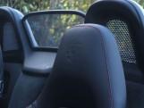 2021 Porsche PDK 2-door (Grey) - Image: 10