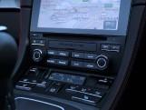 2021 Porsche PDK 2-door (Grey) - Image: 11