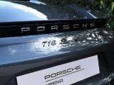 2021 Porsche PDK 2-door (Grey) - Image: 16