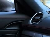 2021 Porsche PDK 2-door (Grey) - Image: 18