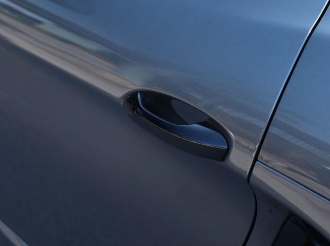 2021 Porsche PDK 2-door (Grey) - Image: 20