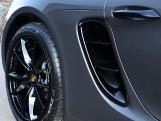 2021 Porsche PDK 2-door (Grey) - Image: 22