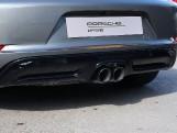 2021 Porsche PDK 2-door (Grey) - Image: 25