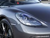 2021 Porsche PDK 2-door (Grey) - Image: 32