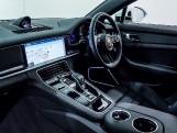 2021 Porsche V6 E-Hybrid 14kWh 4 PDK 4WD 4-door (White) - Image: 3