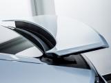 2021 Porsche V6 E-Hybrid 14kWh 4 PDK 4WD 4-door (White) - Image: 9