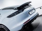 2021 Porsche V6 E-Hybrid 14kWh 4 PDK 4WD 4-door (White) - Image: 11