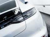 2021 Porsche V6 E-Hybrid 14kWh 4 PDK 4WD 4-door (White) - Image: 12