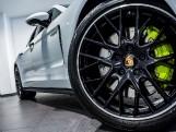 2021 Porsche V6 E-Hybrid 14kWh 4 PDK 4WD 4-door (White) - Image: 19