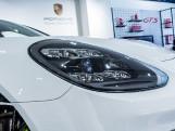 2021 Porsche V6 E-Hybrid 14kWh 4 PDK 4WD 4-door (White) - Image: 23