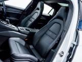 2021 Porsche V6 E-Hybrid 14kWh 4 PDK 4WD 4-door (White) - Image: 24