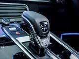 2021 Porsche V6 E-Hybrid 14kWh 4 PDK 4WD 4-door (White) - Image: 27