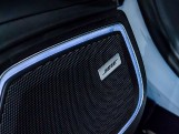 2021 Porsche V6 E-Hybrid 14kWh 4 PDK 4WD 4-door (White) - Image: 32
