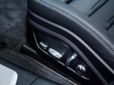 2021 Porsche V6 E-Hybrid 14kWh 4 PDK 4WD 4-door (White) - Image: 35