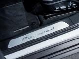 2021 Porsche V6 E-Hybrid 14kWh 4 PDK 4WD 4-door (White) - Image: 36