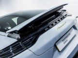 2021 Porsche V6 E-Hybrid 14kWh 4 PDK 4WD 4-door (White) - Image: 40