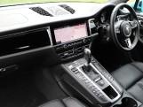 2020 Porsche V6 S PDK 4WD 5-door (Blue) - Image: 3