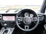 2020 Porsche V6 S PDK 4WD 5-door (Blue) - Image: 8