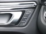2020 Porsche V6 S PDK 4WD 5-door (Blue) - Image: 24