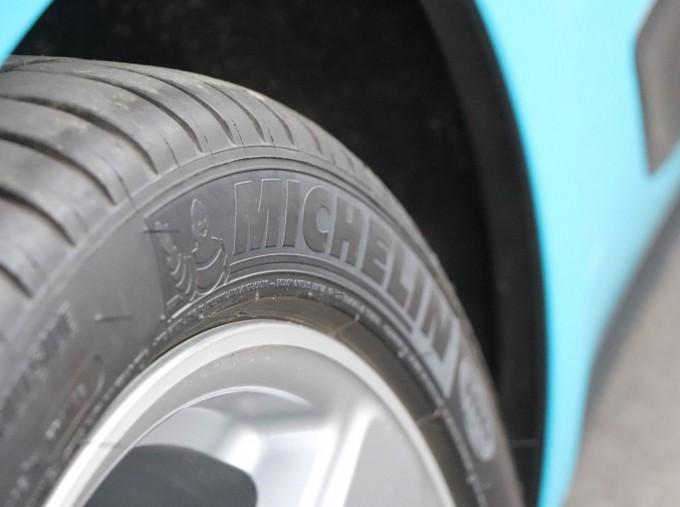 2020 Porsche V6 S PDK 4WD 5-door (Blue) - Image: 34