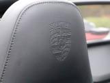2018 Porsche PDK 2-door (Silver) - Image: 12