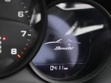 2018 Porsche PDK 2-door (Silver) - Image: 13