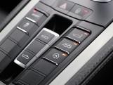 2018 Porsche PDK 2-door (Silver) - Image: 15