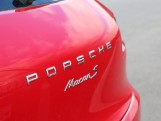 2017 Porsche TD V6 S PDK 4WD 5-door (Red) - Image: 17