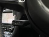 2019 Porsche T PDK 2-door (Black) - Image: 19