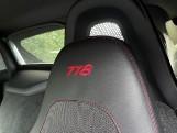2019 Porsche T PDK 2-door (Black) - Image: 20
