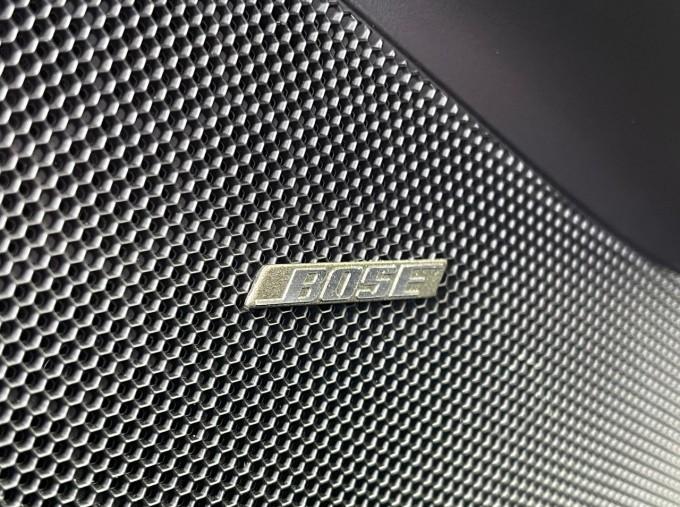 2019 Porsche T PDK 2-door (Black) - Image: 23